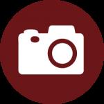 Acceder a la galería de imágenes