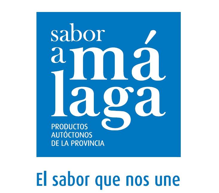 Sabor a Málaga patrocina el libro Recetas de Cocina Popular de El Palo y Totalán